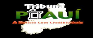 Portal Tribuna Piauí